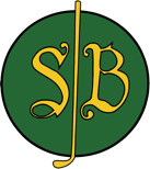 Spring Brook Country Club logo